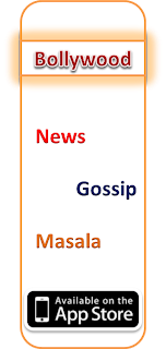 Bollywood Gossip App