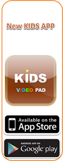 Kids Video Pad Android and iOS