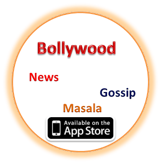 Bollywood Gossip iOS app