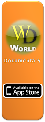 World Documentary